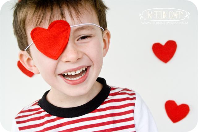 Valentine-EyePatch-ImFeelinCrafty