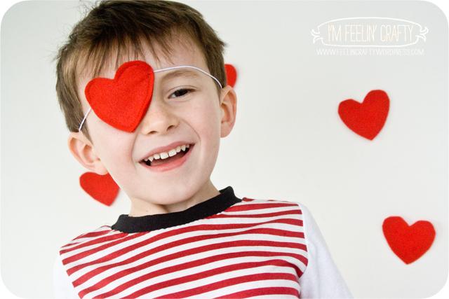Valentine-EyePatch2-ImFeelinCrafty