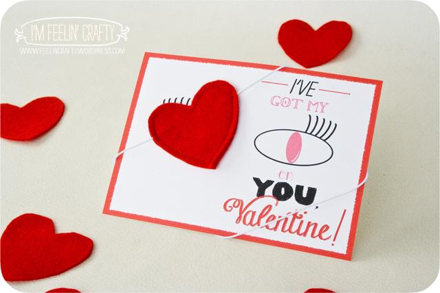 Valentine-Main-ImFeelinCrafty
