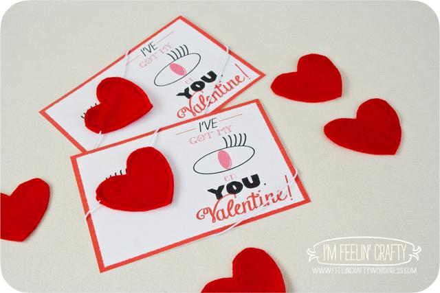 Valentine-Muliple-ImFeelinCrafty