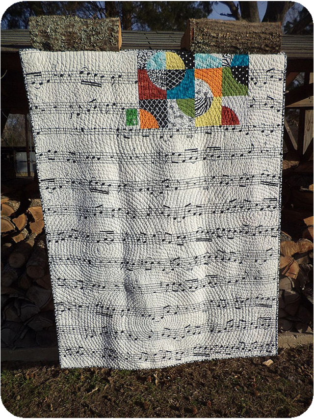 Jan-doGood-Back-byKatCatQuilts