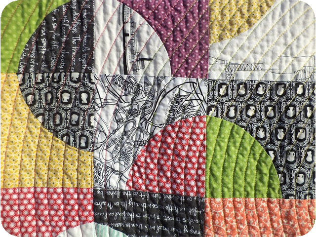 Jan-doGood-Detail-byKatCatQuilts