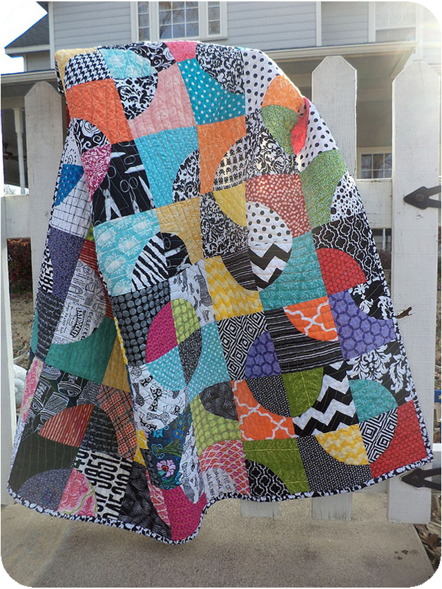 Jan-doGood-End-byKatCatQuilts