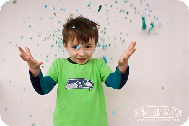Seahawks-Confetti-ImFeelinCrafty