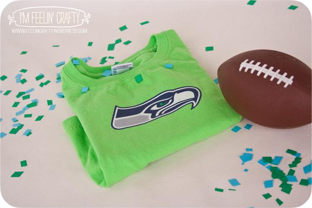 Seahawks-Folded-ImFeelinCrafty