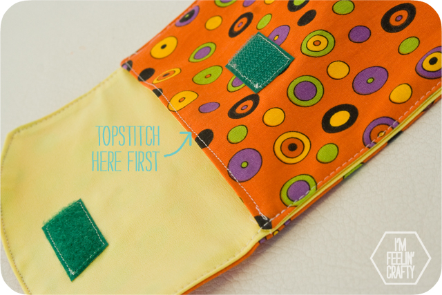 SandwichBag-07-topstitch-ImFeelinCrafty