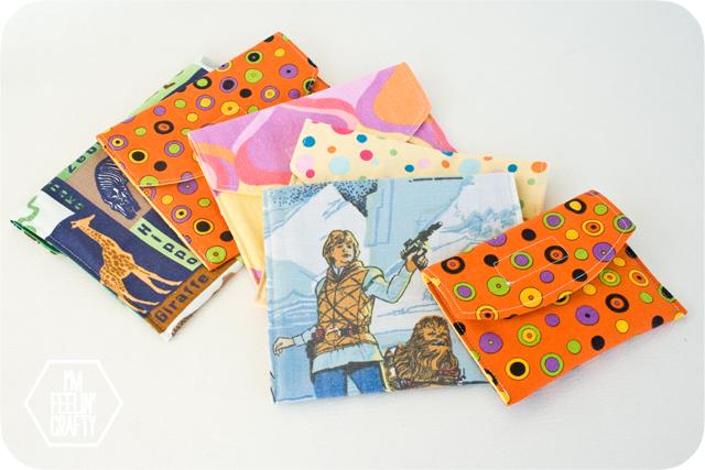 SandwichBag-Bags-ImFeelinCrafty