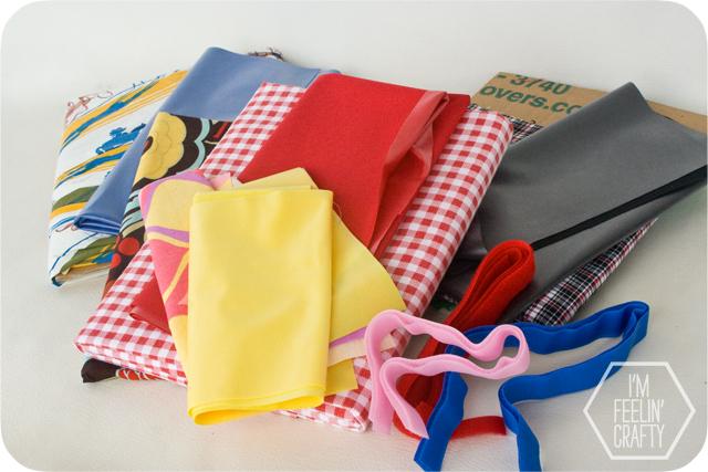 SandwichBag-Materials-ImFeelinCrafty