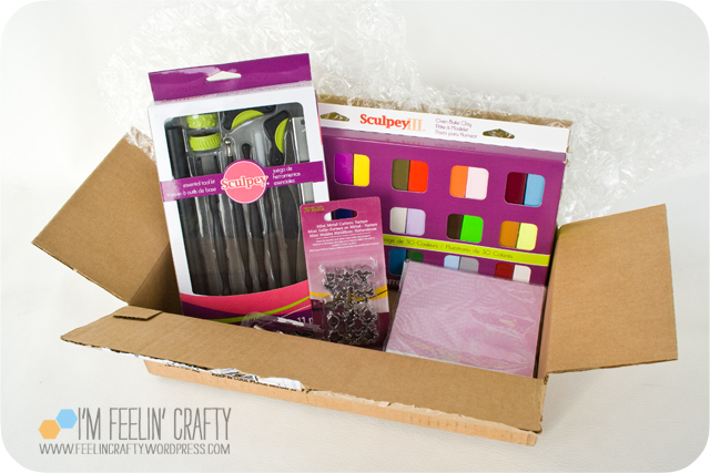 Sculpey-HappyMail-ImFeelinCrafty