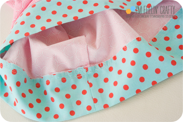 TieDyeDivaDress-Seams-ImFeelinCrafty