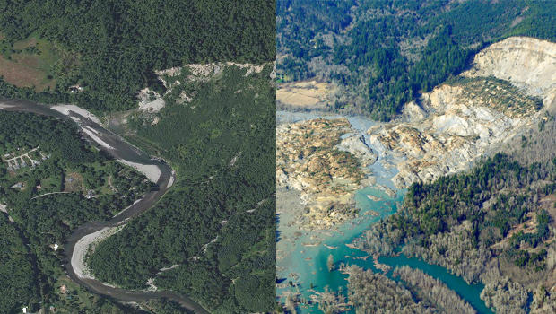 washington-mudslide-beforeafter-aerial-620x350