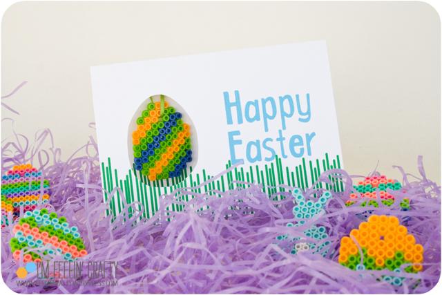 EasterCard-Main-ImFeelinCrafty