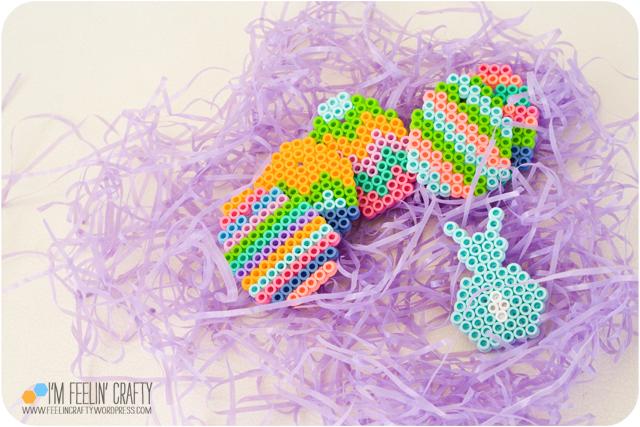 EasterCard-Perler-ImFeelinCrafty