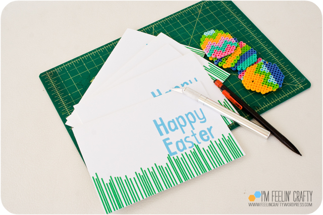 EasterCard-Step1-ImFeelinCrafty