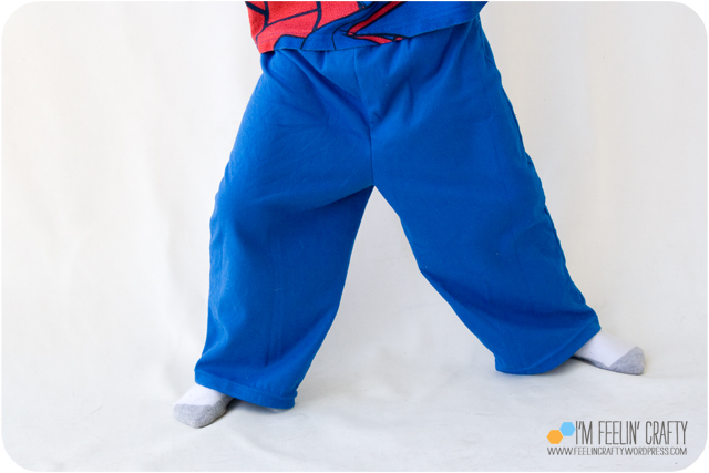 KCW-PJs-Pants-ImFeelinCrafty