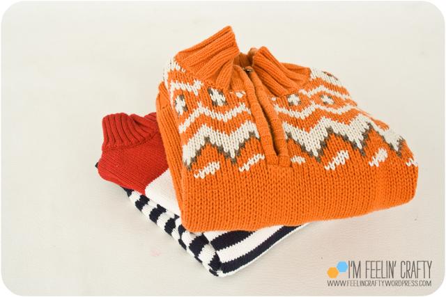 KCW1-Sweaters-ImFeelinCrafty