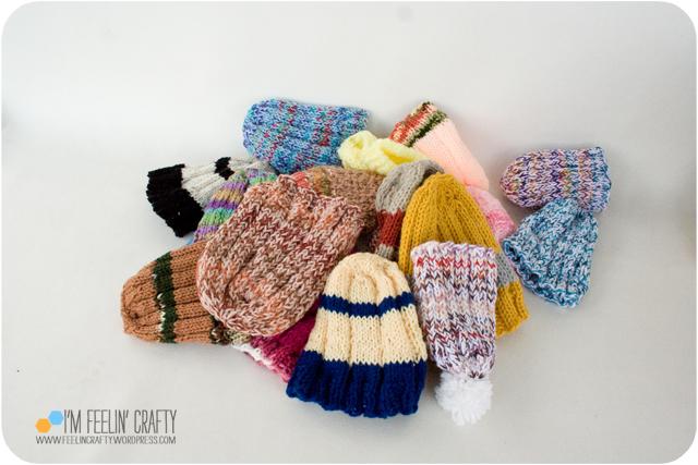 Oso-Hats-ImFeelinCrafty