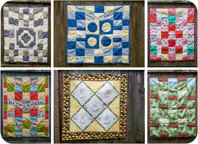 Oso-Quilts-ImFeelinCrafty