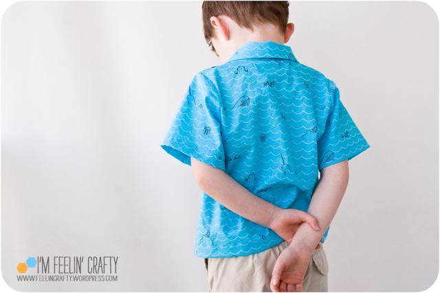 BowlingShirt-Back-ImFeelinCrafty