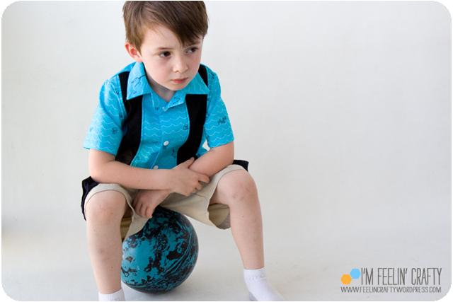 BowlingShirt-Main-ImFeelinCrafty