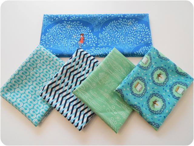 Fabric-GiveawayDay-ImFeelinCrafty