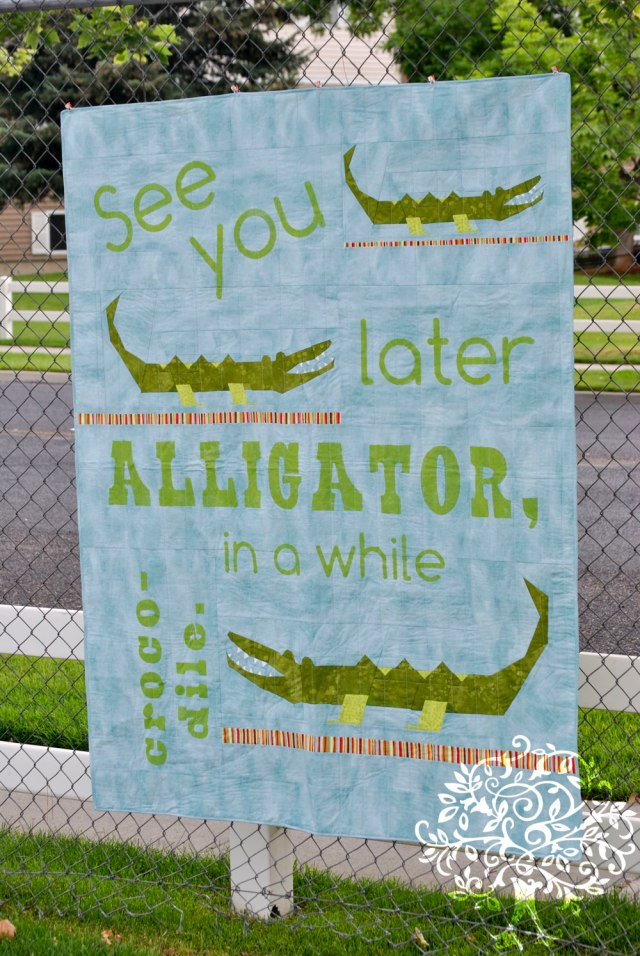 alligator-paper-pieced-quilt-pattern-i'm-feeling-crafty (1)
