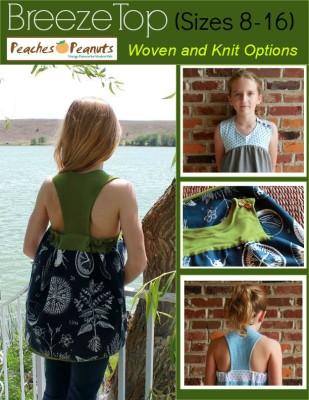 Breeze-Pattern-Cover-309x400
