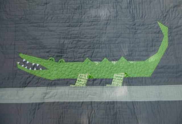 Gator closeup (2)