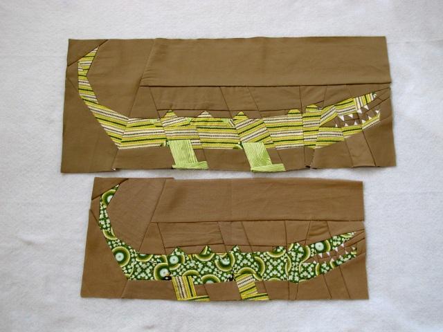 KerrieErb-gator4