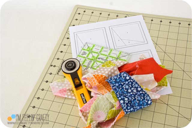 PaperPiece-Step1-ImFeelinCrafty