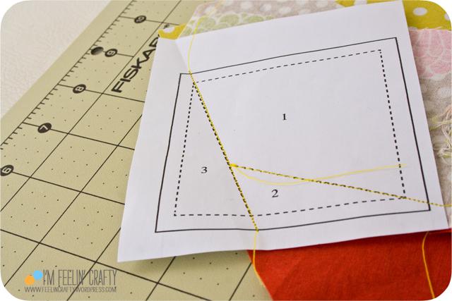 PaperPiece-Step10-ImFeelinCrafty