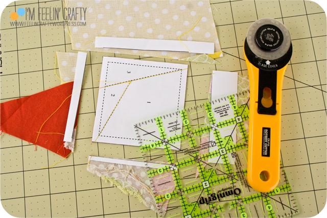 PaperPiece-Step12-ImFeelinCrafty