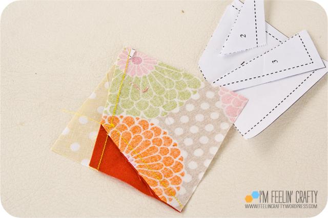 PaperPiece-Step13-ImFeelinCrafty