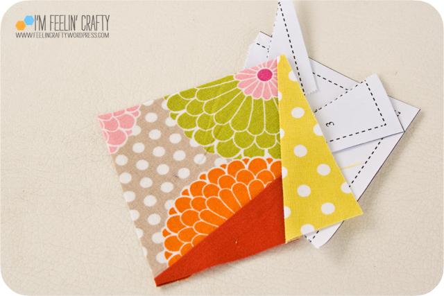 PaperPiece-Step14-ImFeelinCrafty