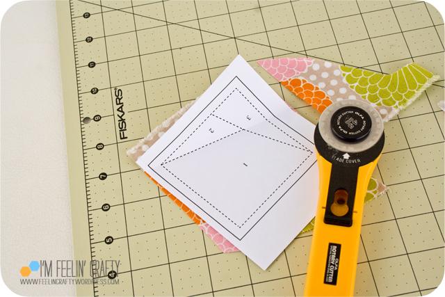 PaperPiece-Step2-ImFeelinCrafty