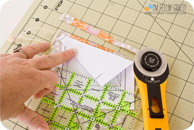 PaperPiece-Step3-ImFeelinCrafty