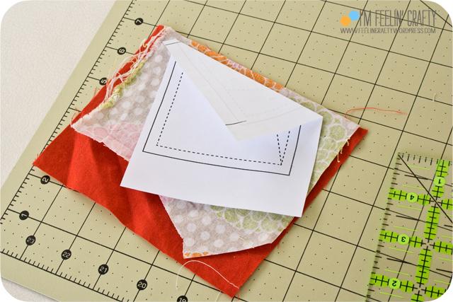 PaperPiece-Step4-ImFeelinCrafty