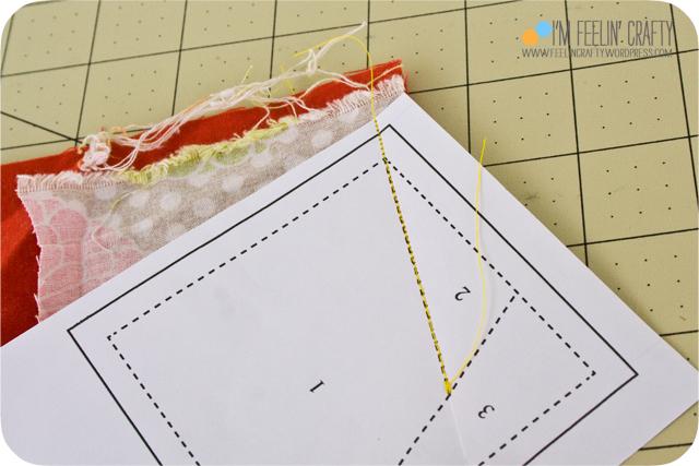 PaperPiece-Step5-ImFeelinCrafty