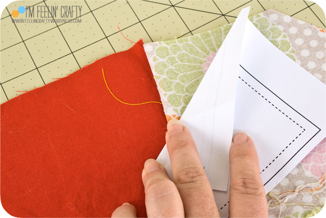 PaperPiece-Step7-ImFeelinCrafty