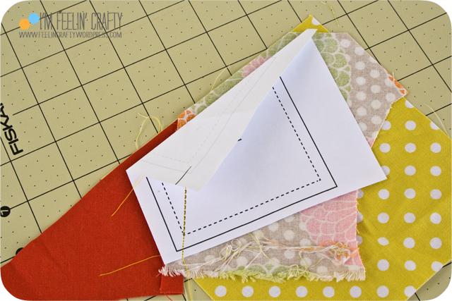 PaperPiece-Step9-ImFeelinCrafty