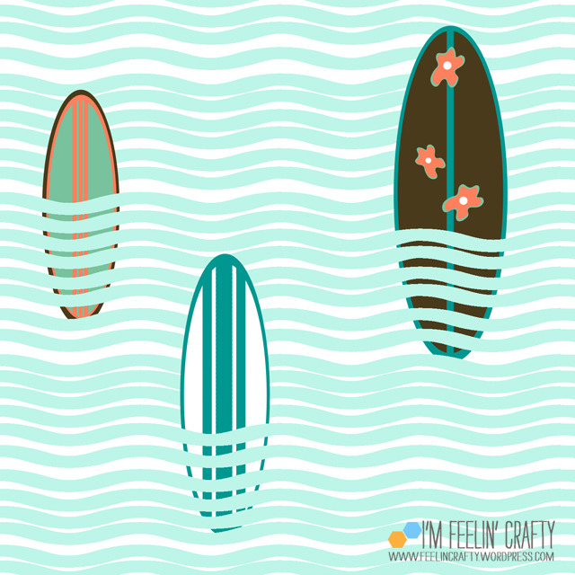 Spoonflower-Surf-ImFeelinCrafty