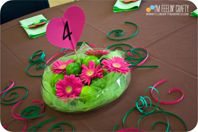 Auction-Flowers-ImFeelinCrafty