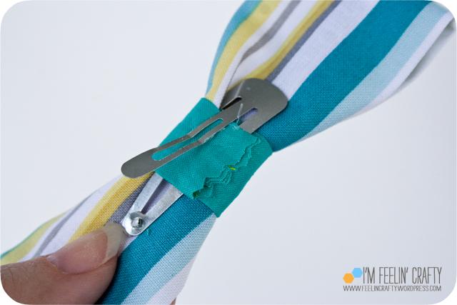 BowTie-Step12-ImFeelinCrafty