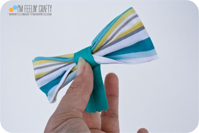 BowTie-Step8-ImFeelinCrafty