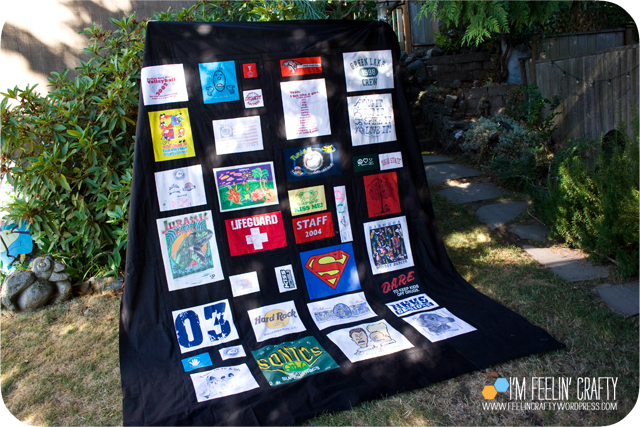 TshirtQuilt-Whole-ImFeelingCrafty