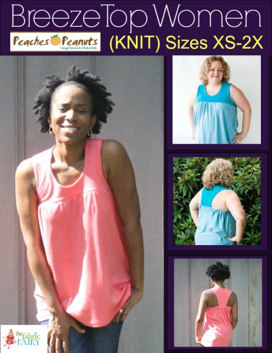 Breeze-Top-WOMEN-Pattern-Cover-540x700