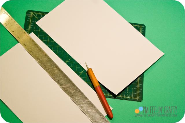 DryEraseNotebook-Step1-ImFeelinCrafty