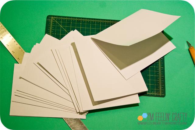 DryEraseNotebook-Step2-ImFeelinCrafty