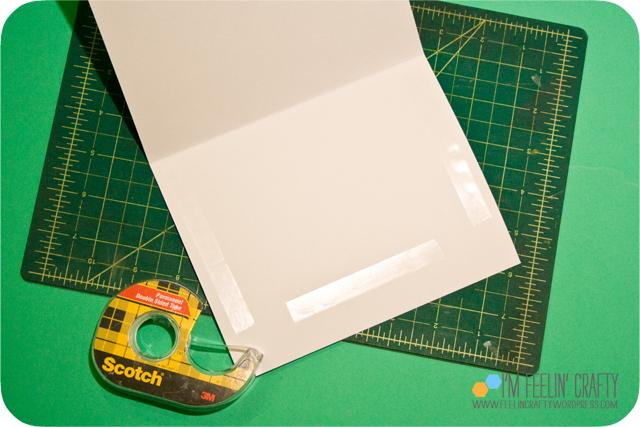 DryEraseNotebook-Step3-ImFeelinCrafty