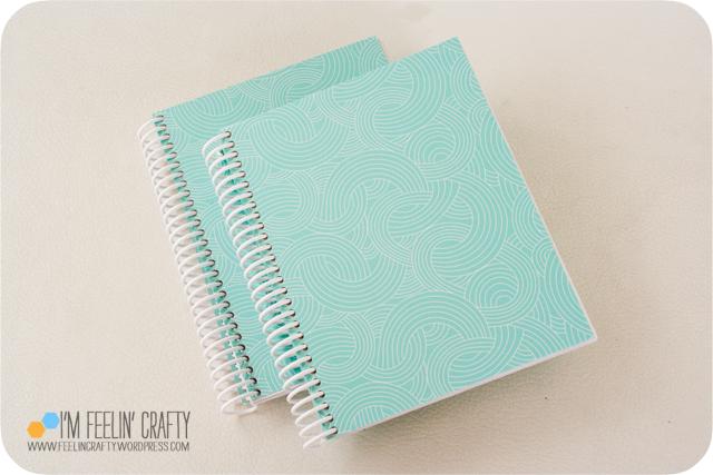 DryEraseNotebook-Step7-ImFeelinCrafty